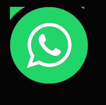 Whatsapp | Bar Code India