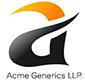 acme generics
