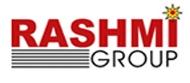 rashmi group