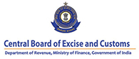 central board excise