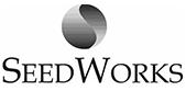 seedwork