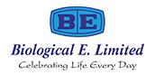 biological limited