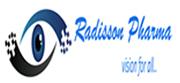 radisson pharma
