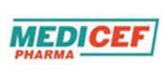 medicef pharma