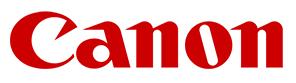 Canon | Bar Code India