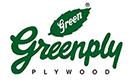greenply