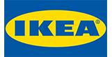 Ikea | Bar Code India