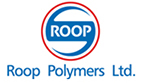 roop polymers