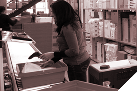 Country specific Track &Trace Compliance in pharmaceutical manufacturing