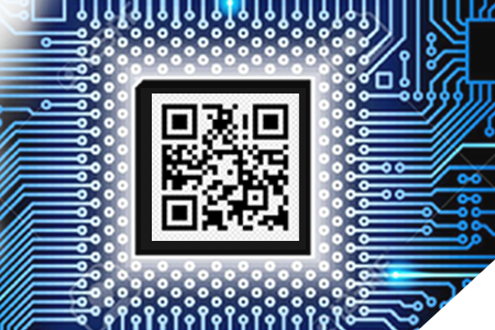 Redefining product quality standards with component level traceability in electronic manufacturing Industry 4.0 | Quality assurance | Zero-defects