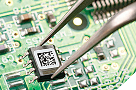 Defining product quality standards with component level traceability in electronic manufacturing Industry 4.0| Quality assurance | Zero-defects