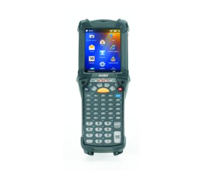 MC92N0 ZONE 1