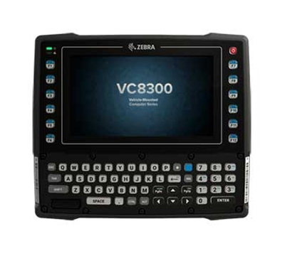 VC8300