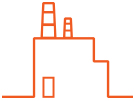 Manufacturing operations management (discrete)