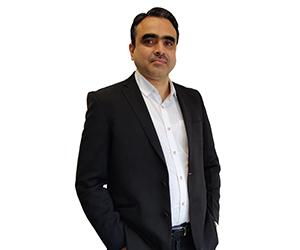 Hamir Singh Thakur